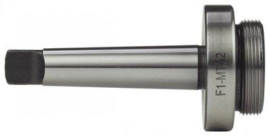 Kegeldoorn voor precisiekotterkop type C -B25/D26Pro