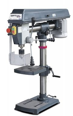 Radiaalboormachine diameter 16mm