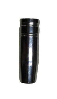 Gas cup kegelvormig voor toorts 15aktorch x5 stuks