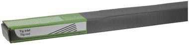Elektroden voor inox 2,4mm
