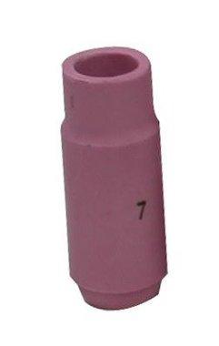Gas mondstuk 13mm voor mondstuk WP-26TORCH x10 stuks