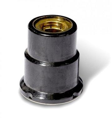 Beschermkap voor plasmasnijder CUT80HFI