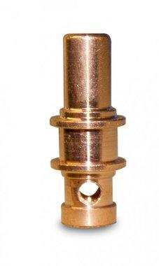 Elektrode voor plasmasnijder CUT80HFI