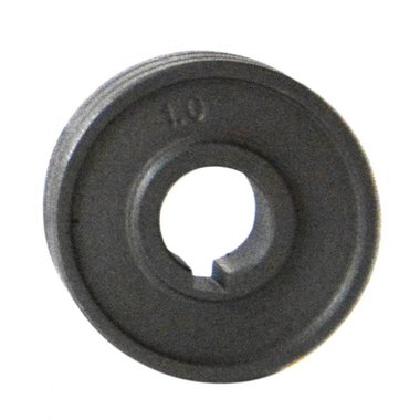 Doorvoerrol mm voor MIG200E