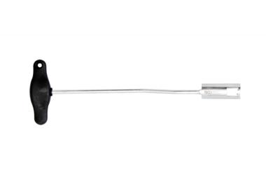 Bgs Technic Aftrekker voor bougiestekker | voor VAG / Mercedes-Benz | 320 mm