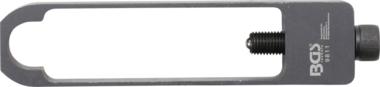 Bgs Technic V-snaar-spanelement | voor Mercedes-Benz W169 & W245