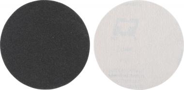 Bgs Technic Schuurschijfset voor langshalschuurmachine korrel 100 aluminiumoxide 10-dlg