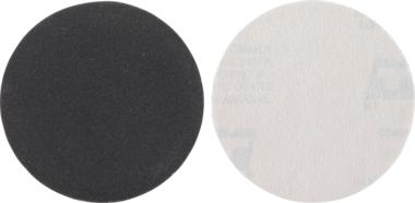 Bgs Technic Schuurschijfset voor langshalschuurmachine korrel 180 aluminiumoxide 10-dlg