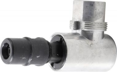 Bgs Technic Reparatieset voor staafslijperkop voor BGS-3269