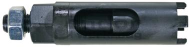 Specialist Socket voor Truck Diesel Injectoren