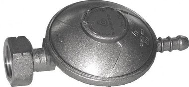 Shell-gasontspanner voor PT50