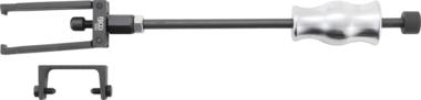 Bgs Technic injector demontageset voor Volvo bedrijfswagens FM12 / FM440 / FH500
