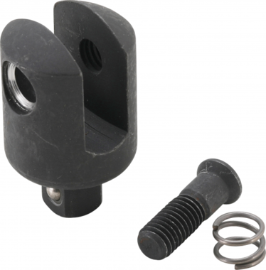 Reparatieset voor kniesleutel voor BGS-9880