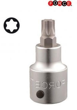 Torx bit doppen 3/4 (80mmL)