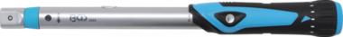 Bgs Technic Momentsleutel 10 - 50 Nm voor 9 x 12 mm insteekgereedschap