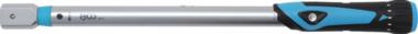 Bgs Technic Momentsleutel 40 - 200 Nm voor 14 x 18 mm insteekgereedschap