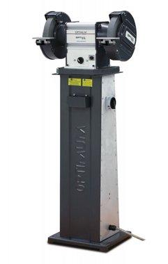 Werkbankslijper vario diameter 200 - 600W