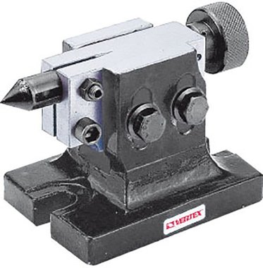 Tegencenter voor verdeelapparaten 80-108mm