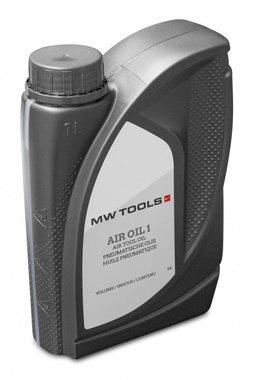 Pneumatische olie 1 liter