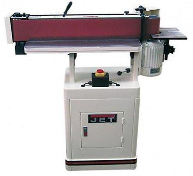 Oscillerende kantenschuurmachine 230V