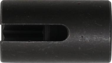 Cilinderkop-temperatuursensor-inzet 15 mm voor Ford