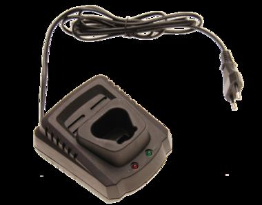 Bgs Technic Snellader voor BGS-9257