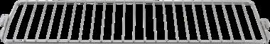 Scheidingsrooster 570 x 170 mm