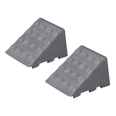 Wielkeg set van x2 stuks voor leveller 361559