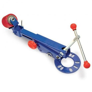 Fender extending tool