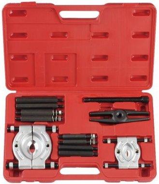 Two sets bearing separator kit