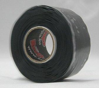ResQ-tape Zwart