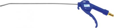 Bgs Technic Luchtblazer, 330 mm