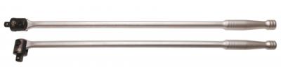 Bgs Technic Verlengstuk / wringijzer 610 mm 1/2