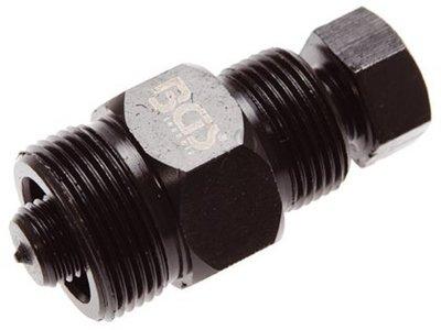 Rotortrekker M22 x 1,5 mm M26x1,50 mm