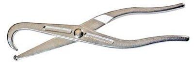 Remveertang, 210 mm