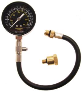 Bgs Technic Compressiemeter, 10  14 mm