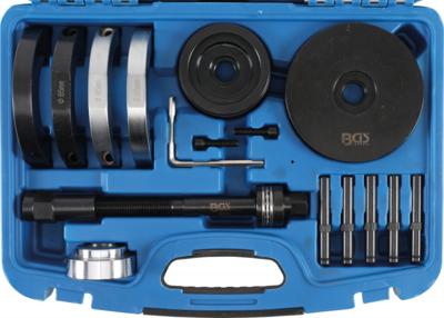 Bgs Technic Wiellager trekker voor 85 mm VW wiellager sets