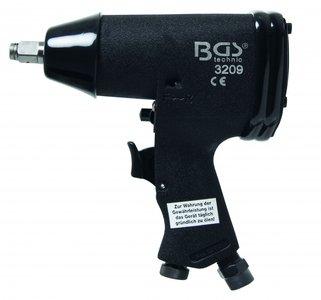 Bgs Technic Slagmoersleutel 1/2 366 NM