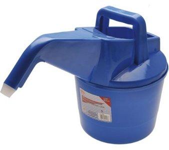 Bgs Technic Gieter, koelwater kan, 9 Liter