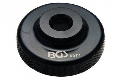 Bgs Technic Asmoer montage dop Ducati 55 / 28 mm