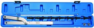 Bgs Technic Blokkeergereedschap met vervangbare pennen
