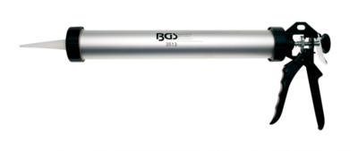 Bgs Technic Kitspuit aluminium 380 mm
