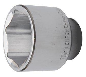 1 Dop Pro Torque 75 mm