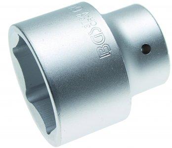 Bgs Technic 1 Dop Pro Torque 60 mm