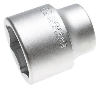 1 Dop Pro Torque 55 mm