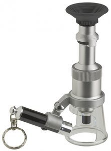 Mini microscoop 20x