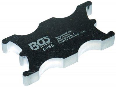 Bgs Technic Camshaft Locking Tool voor Ducati 851, 888, 916, 996