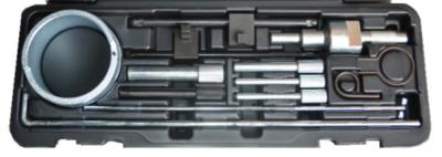 Tijdafstel set Citroen & Peugeot 1.8 & 2.0 16V