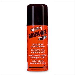 BRUNOX® Epoxy spray 150ml roeststop