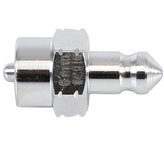 Bgs Technic Felsdoorn DIN voor BGS-8310 - 6 mm